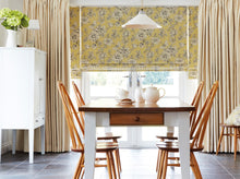 Newcombe Curtains By Arena (standard lining)