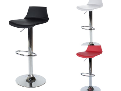 aspen breakfast stools
