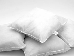 Cushion Inner (Non-Allergenic)