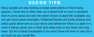 the ultimate decor handbook 2018 page snippet