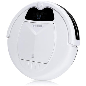 Eventer Robotic Vacuum Cleaner, accessories, homeware, uk