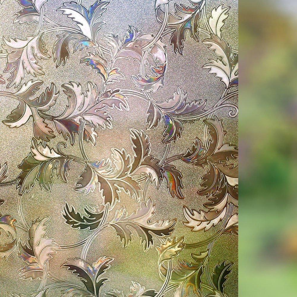 Frosted Window Film, accessories, bathroom, bedroom, dining, homeware, window film, uk