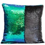 Sequin Cushion Covers (sold in pairs)