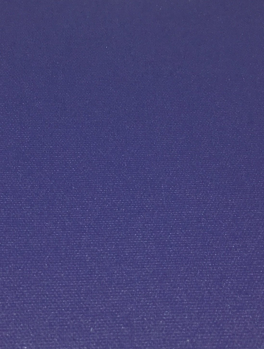 Exact Fit Midnight Blue Blind