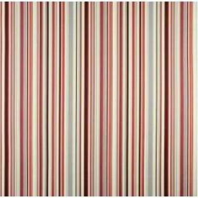 Sea Stripe Curtains By Arena (thermal lining)