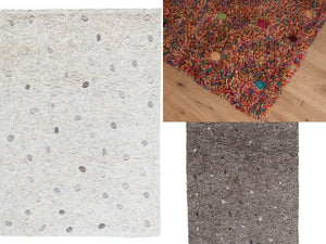stone garden rugs 240 and 170
