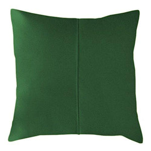 Water Resistant Cushion Lawn Green