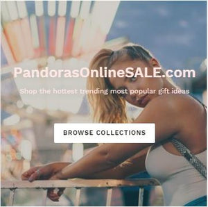 pandorasonlinesale hottest trending most popular gifts