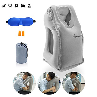 inflatable pillow travel pillow neck pillow best inflatable neck pillow