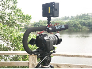 smartphone stabilizer video stabilizer phone stabilizer video rig steadicam steadycam