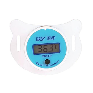 thermometer pacifier the pacifier digital thermometer baby pacifiers ear thermometer forehead thermometer