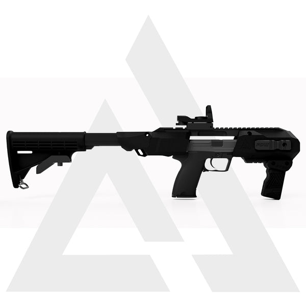 DELTA KIT PDW FOR USP HK - GBB - AEP - M4 STOCK