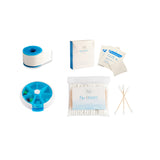 Nu-Bloom Rhinoplasty Recovery Kit - Nu-Bloom | Rhinoplasty Recovery Kit | Nose Job Recovery