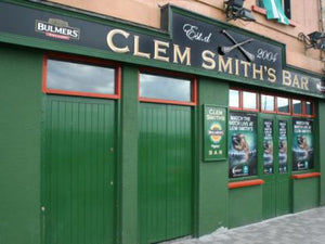 5 places you'll recognise if you grew up in Limerick in the 90's & 00's.