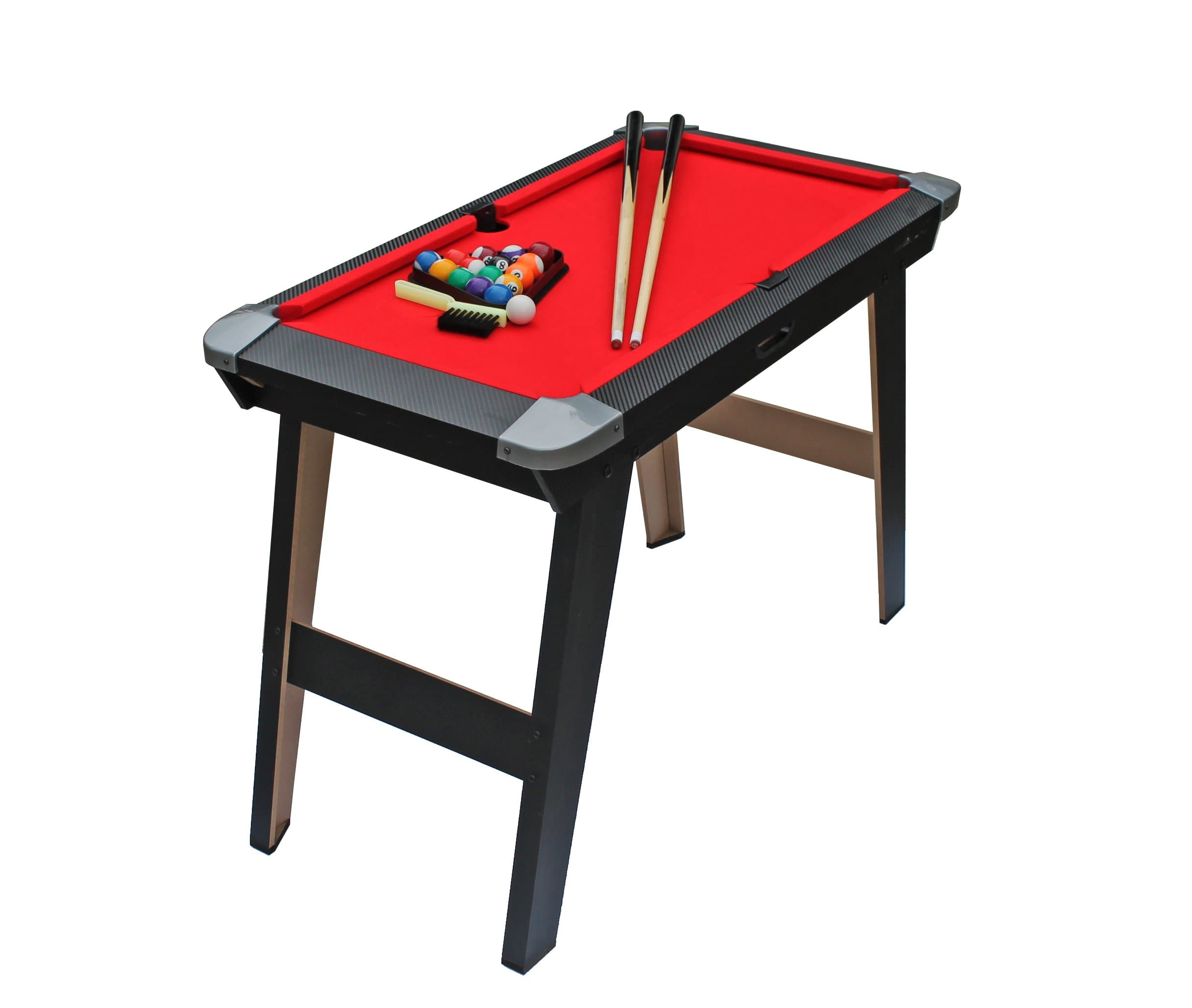 Jeronimo - Pool Game Table