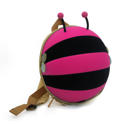 Backpack Bumple Bee - Pink - Greatest deals