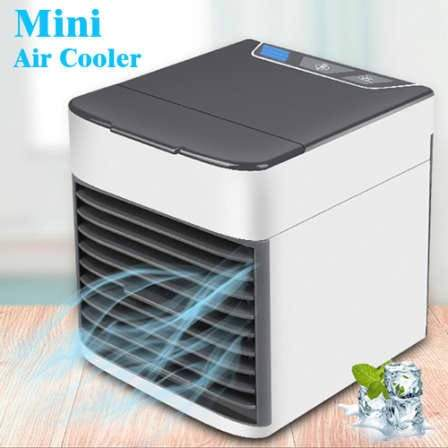 Air Cooler Air Ultra Evaporative (Andowl) - Greatest deals