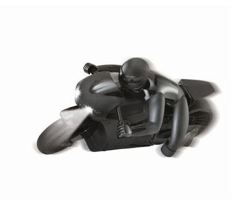 RC Motorcycle-Toy