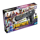 Fortnite Sound Light Electric Toy Gun! - Greatest deals