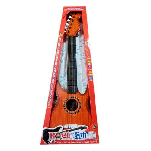 Kids Rock Guitar - Greatest deals