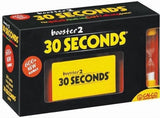 30 seconds booster 2 game.