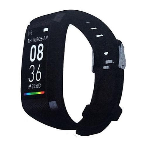 Smartwatch Bracelet Smart Band M5 - Greatest deals
