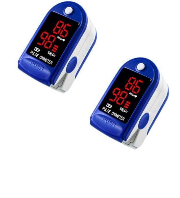Oximeter AB-88 - Greatest deals