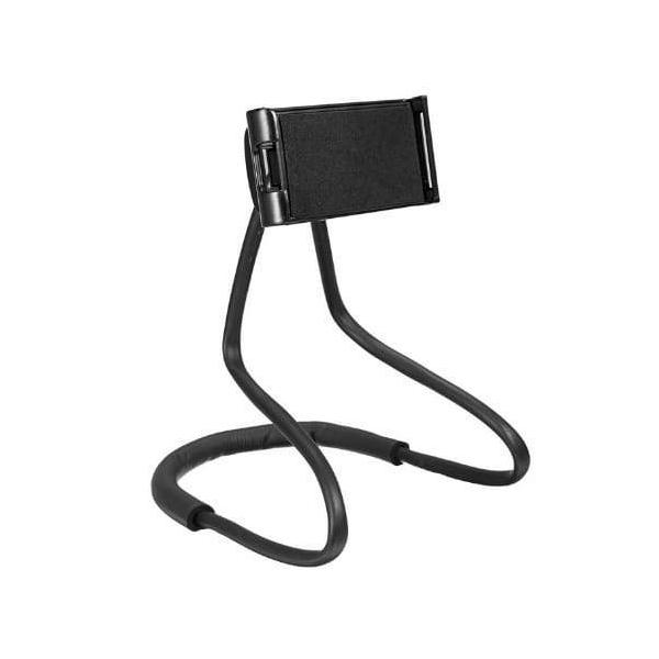 Lazy Neck Cell Phone Holder