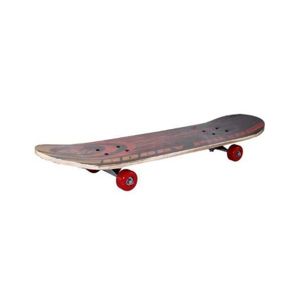 Skateboard Retro (Various Designs) For Adults 70cm - Greatest deals