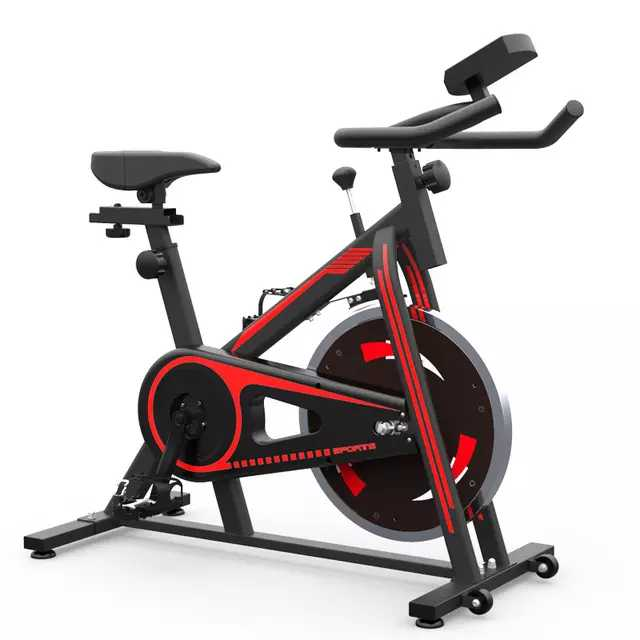 Indoor Bike (Stationary Exercise) - Greatest deals