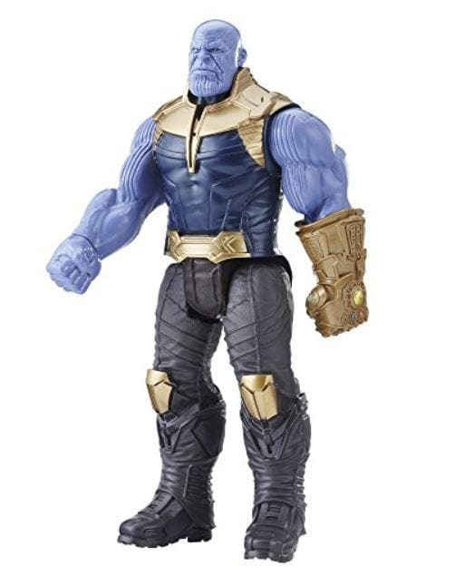 Thanos 25cm - Greatest deals