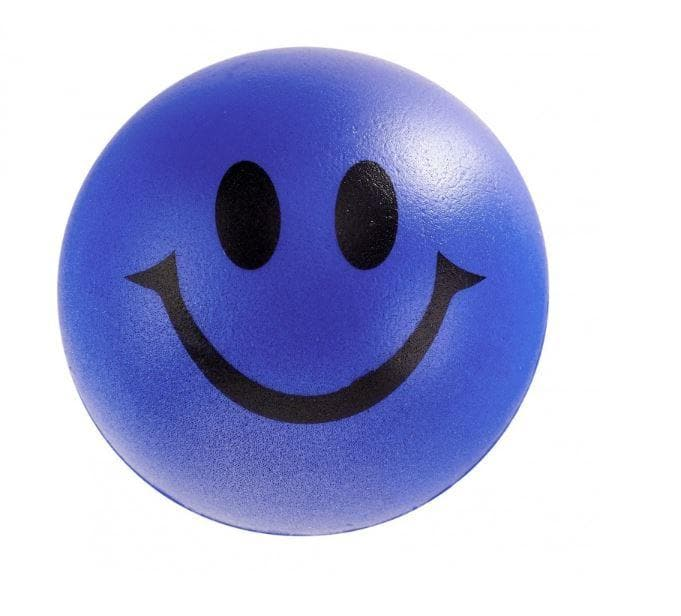 Stress Balls - Greatest deals