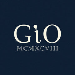 GiO (1998) Online Clothes Shop