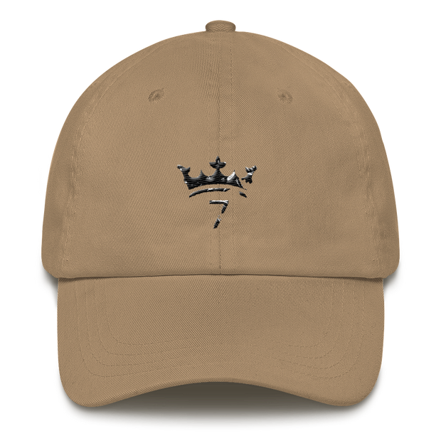 7 Kingdoms - Dad hat - GiO (1998) Online Clothes Shop