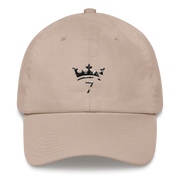 7 Kingdoms - Dad hat - GiO 1998 Online Clothes Shop