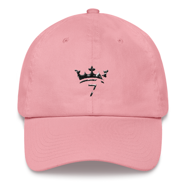 7 Kingdoms - Dad hat - GiO (1998)