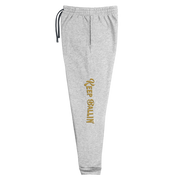 Keep Ballin' - Unisex Joggers - GiO 1998 Online Clothes Shop
