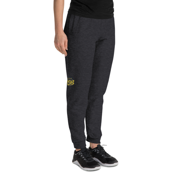 Keep Ballin' - Unisex Joggers - GiO (1998) Online Clothes Shop