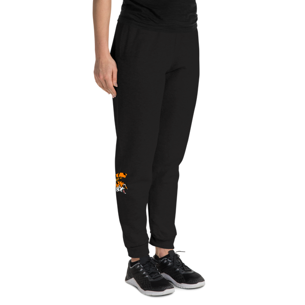 Spartan Tiger - Unisex Joggers - GiO (1998) Online Clothes Shop
