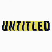 Untitled - Hooded Sweatshirt