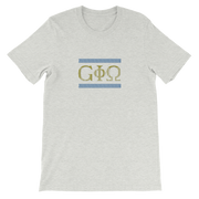 GiO Ancient Greece - Unisex T-Shirt - GiO 1998 Online Clothes Shop