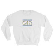 GiO Ancient Greece - Sweatshirt - GiO (1998) Online Clothes Shop