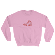 Keep Ballin' Shoe - Sweatshirt - GiO 1998 Online Clothes Shop