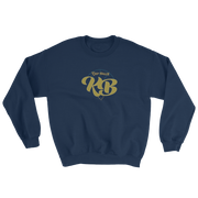 Keep Ballin' - Sweatshirt - GiO (1998) Online Clothes Shop