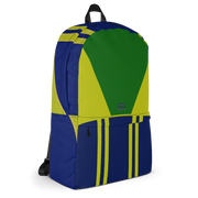 GiO Old School - Backpack - GiO 1998 Online Clothes Shop