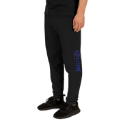 Explode - Unisex Joggers - GiO 1998 Online Clothes Shop
