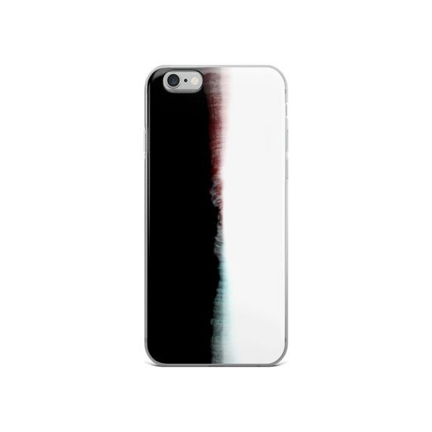Blurred Sea - iPhone Case - GiO (1998) Online Clothes Shop