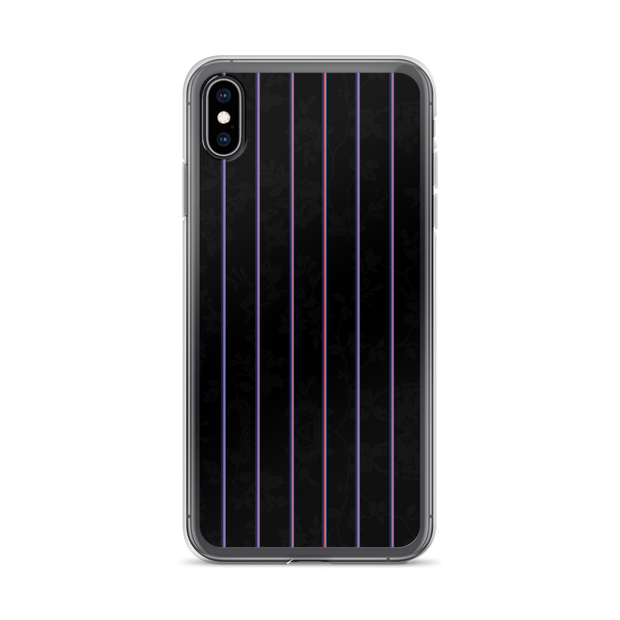 GiO Strings - iPhone Case