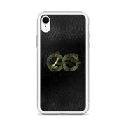 Welcome To The Jungle - iPhone Case - GiO (1998) Online Clothes Shop