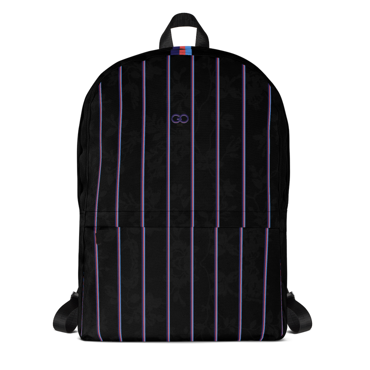 GiO Strings - Backpack - GiO 1998 Online Clothes Shop